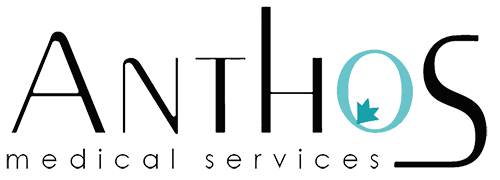 Anthos Medical Services